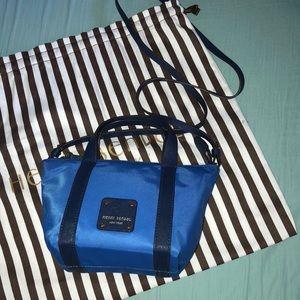 Henri Bendel Mini Cross Body Bag